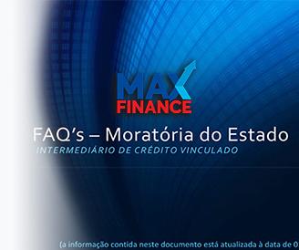 max-finance-moratoria.jpg